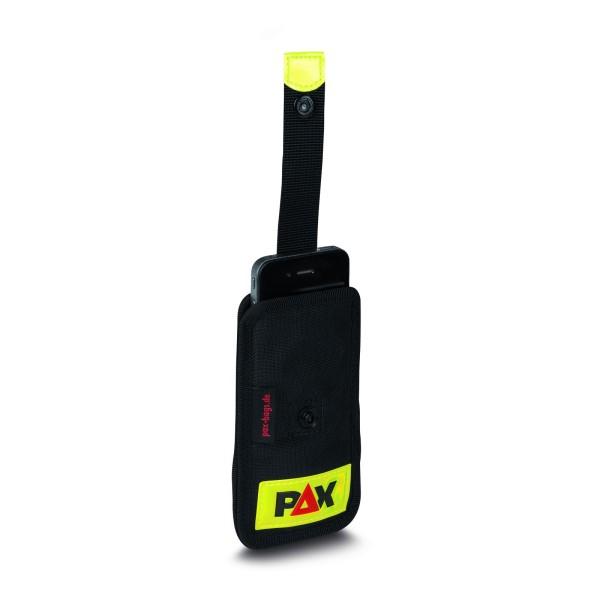 PAX Pro-Series Smartphoneholster S für Galaxy S4
