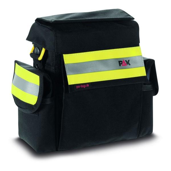PAX Brandfluchthaubenholster XL PAX-Dura