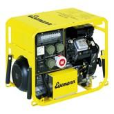 EISEMANN® Stromerzeuger BSKA 9 V