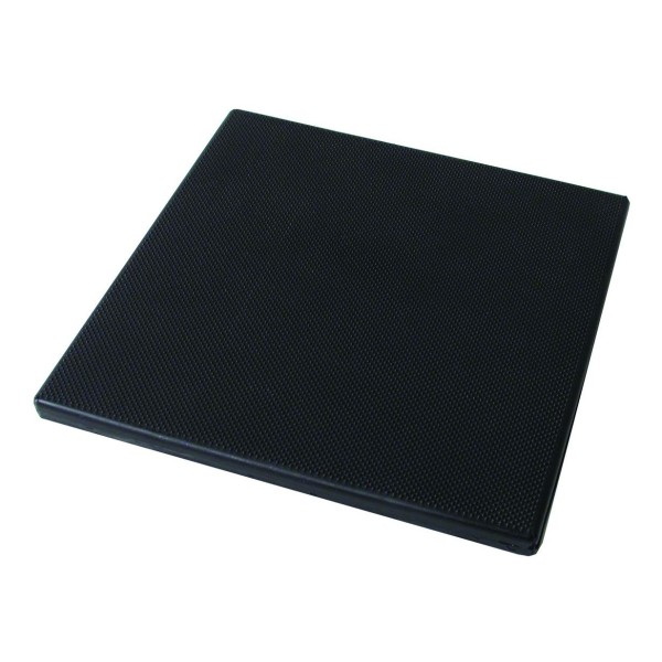 PARATECH Neopren-Pad 380x380 mm