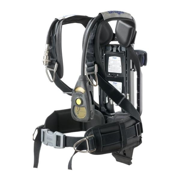 DRÄGER Pressluftatmer PSS® 7000 / Bodyguard 7000