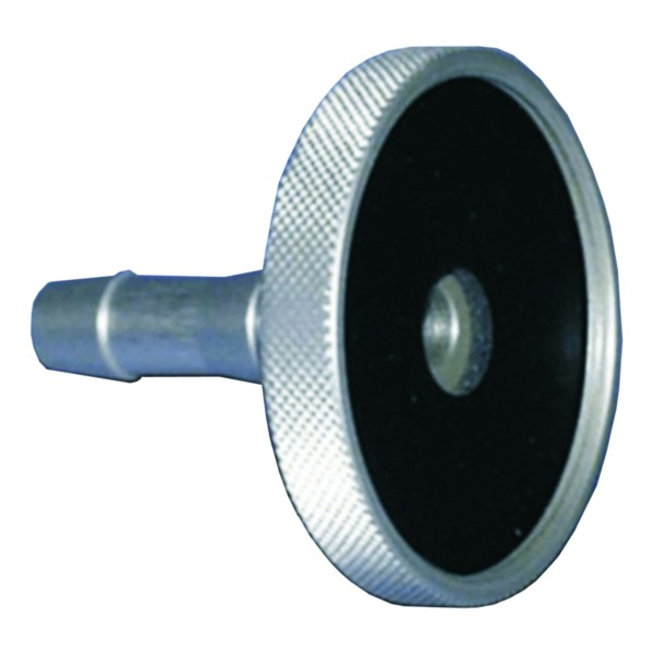 DRÄGER Prüfkappe (30 mm)