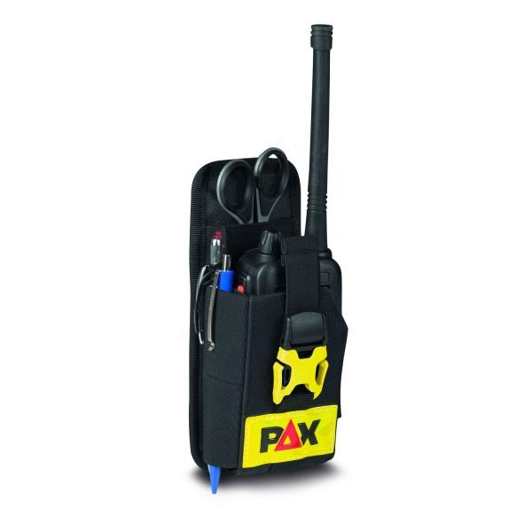 PAX Pro-Series Funkgeräteholster M