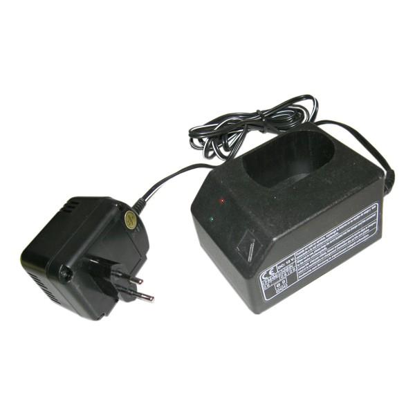 ADALIT Ladegerät 230 V für 1 Handlampe