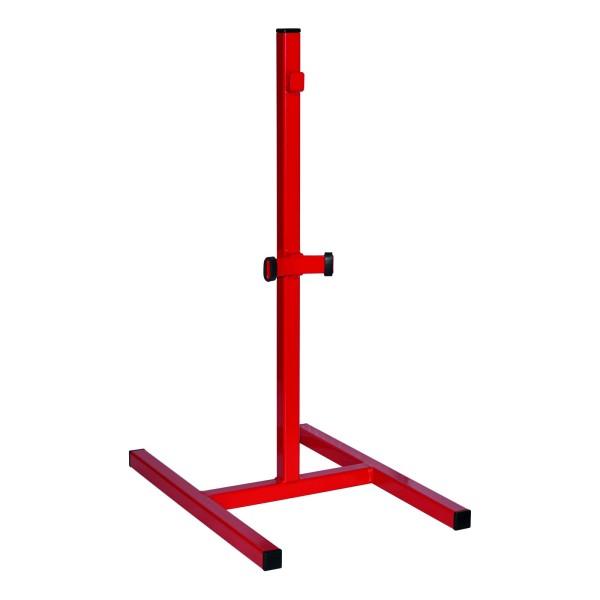 Feuerlöscher-Ständer, 1-fach