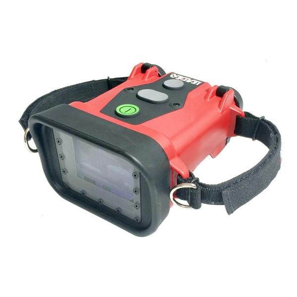 LEADER Wärmebildkamera TIC 3.3