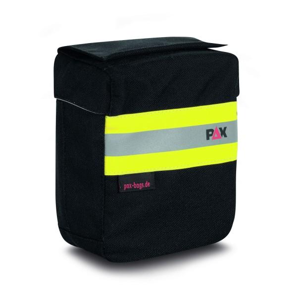 PAX Atemschutzholster L PAX-Dura