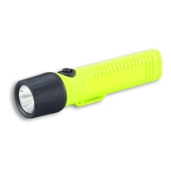 ACCULUX Helmlampe HL 10 EX