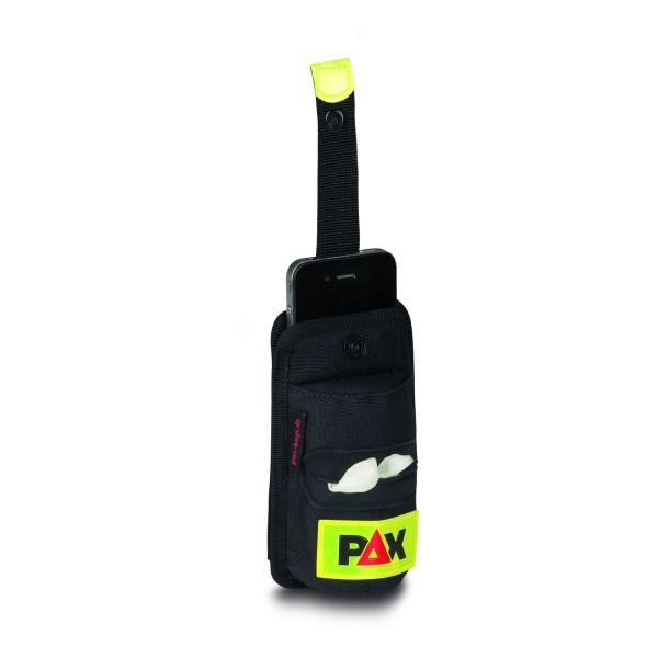 PAX Pro-Series Smartphoneholster M für iPhone 6