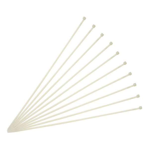 Kabelbinder 360 mm lang VE 100 Stück