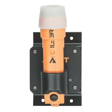 ADALIT Ladegerät 230 V für IL-3R ATEX
