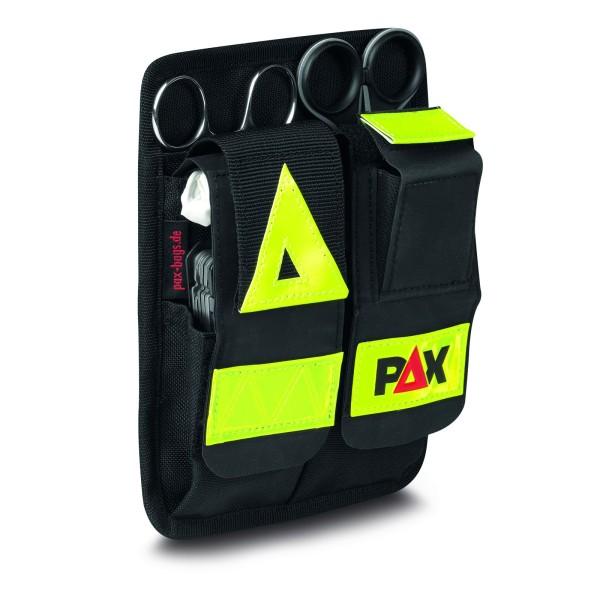 PAX Pro-Series Holster L