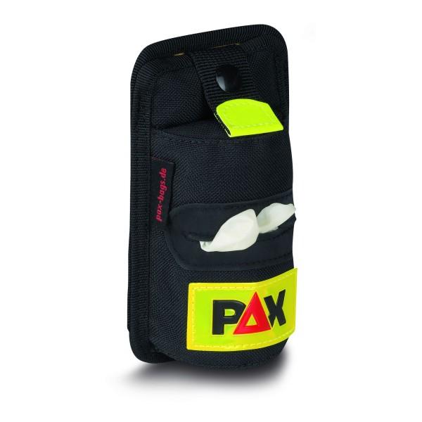 PAX Pro-Series Smartphoneholster M für iPhone 4&5