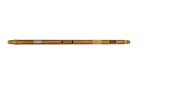 PARATECH Rettungsstütze LongShore Gold XL