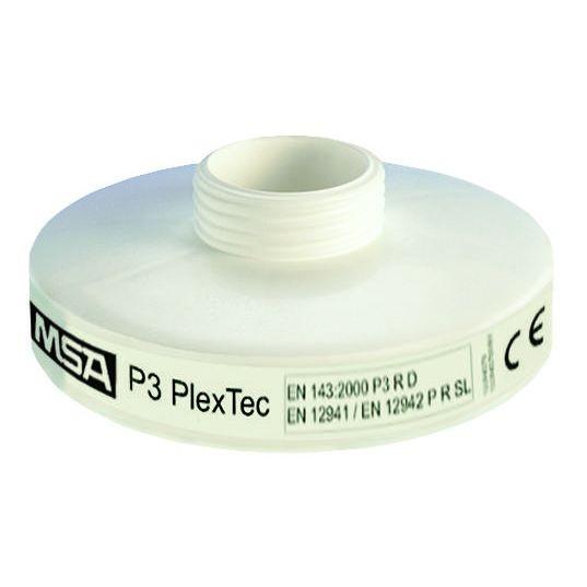 Partikelfilter P3 R