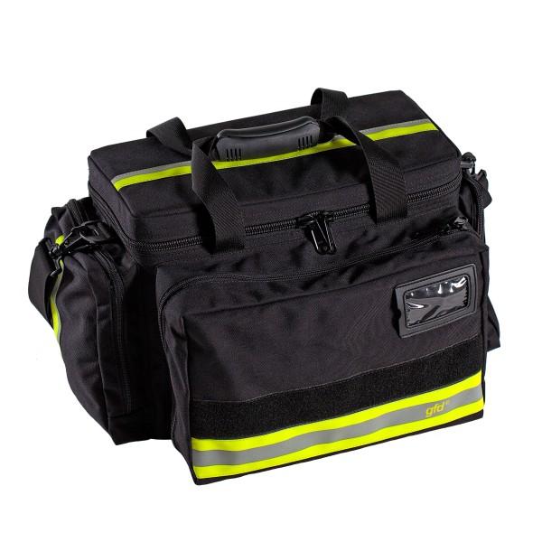 gfd® Einsatzleitertasche