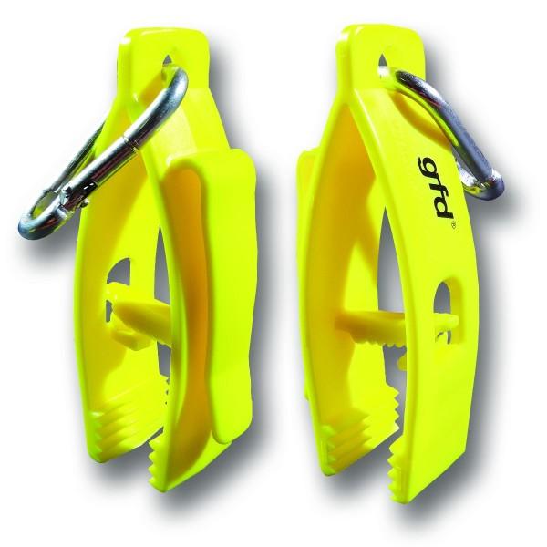 gfd® Handschuhhalter SNAPPER