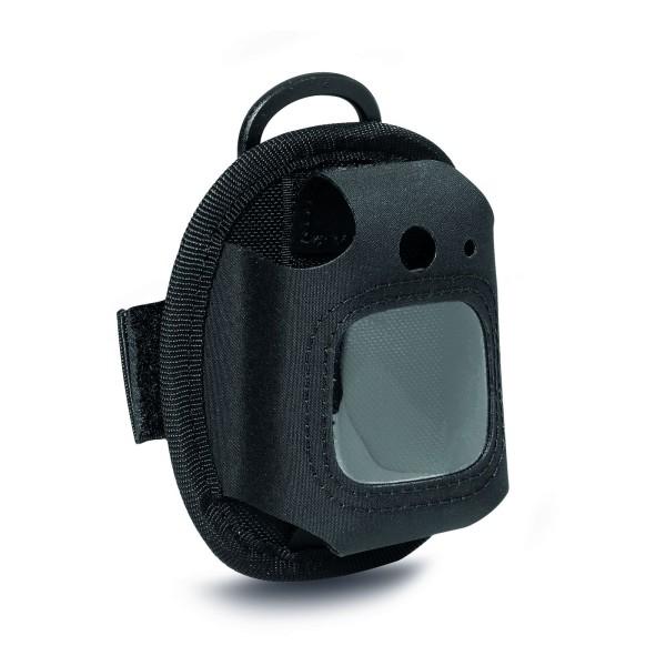 PAX Holster für CO-Messgerät Dräger PAC