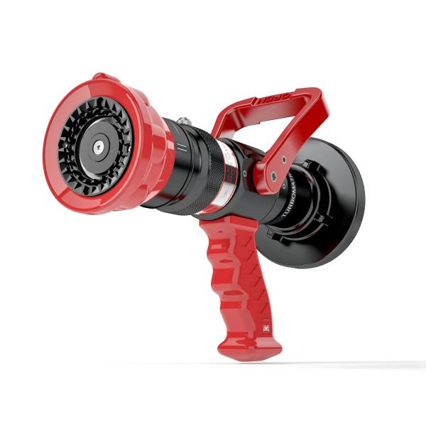 AWG Turbomatic 500 B