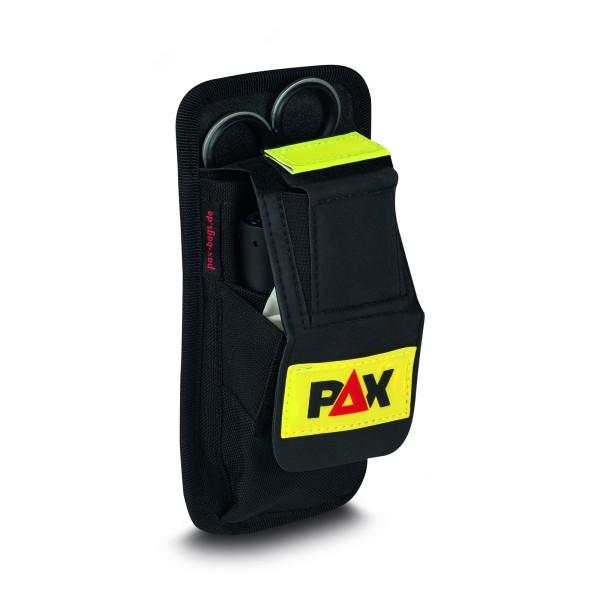 PAX Pro-Series Smartphoneholster L für iPhone 4 &5