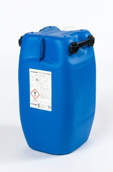 STHAMEX® 3% F-15 9348, 60 kg