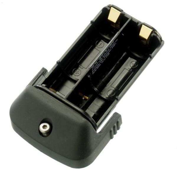 DRÄGER Batteriehalter ABT 0000