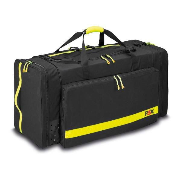 gfd® Bekleidungstasche PAX-Dura
