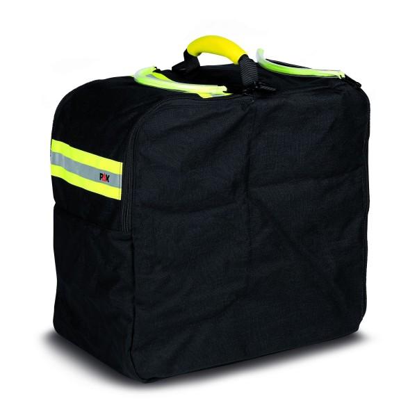 PAX Helm- und Stiefelschutztasche PAX-Dura