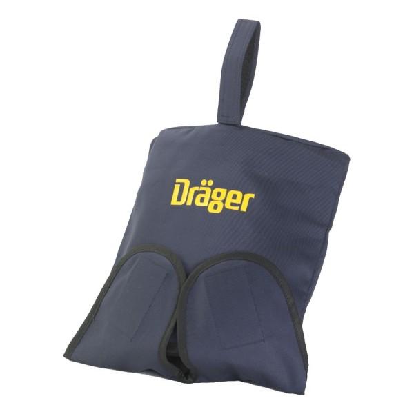 DRÄGER Maskentasche Protex