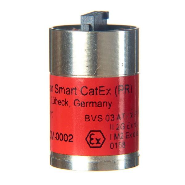 DRÄGER Smart CatEx (PR)-Sensor
