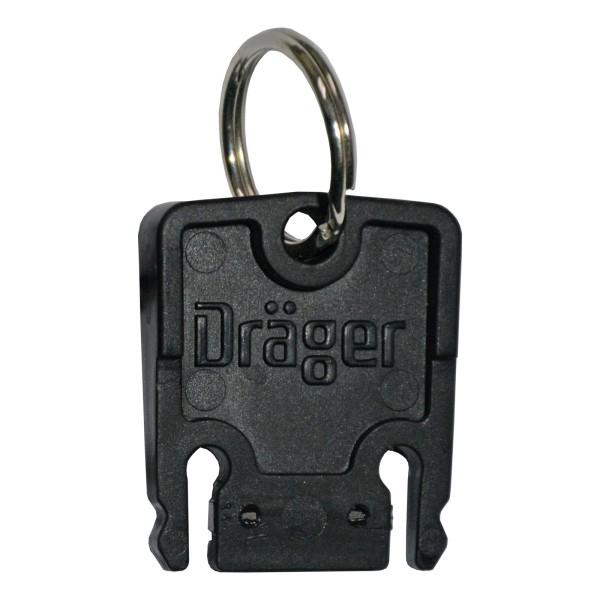 DRÄGER Schlüssel