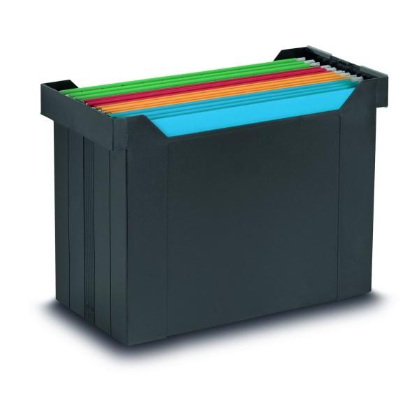 PAX Einsatz für Einsatzleitertasche