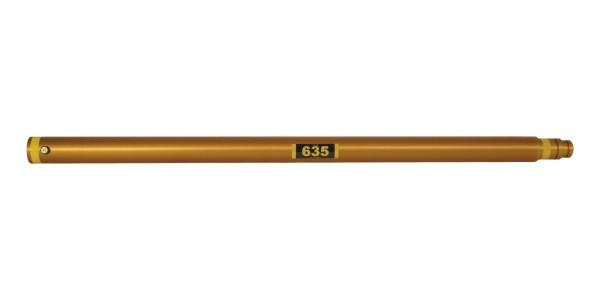 PARATECH Verlängerung Gold XL