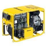 EISEMANN® Stromerzeuger BSKA 13 EV
