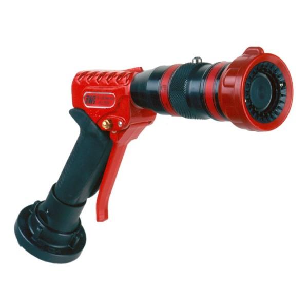 AWG Pistolenstrahlrohr 2130