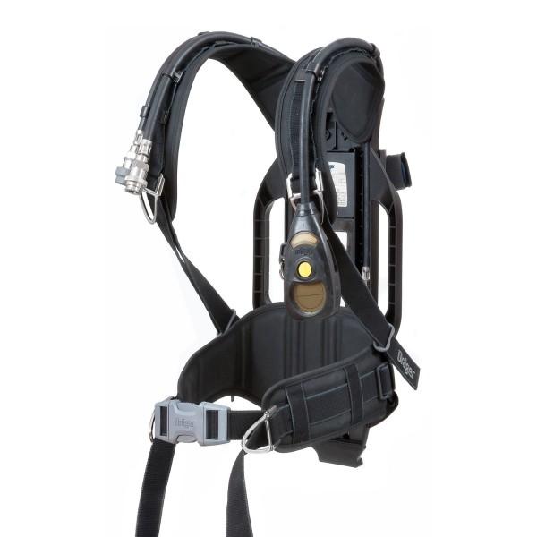 DRÄGER Pressluftatmer PSS® 5000 DP /Bodyguard 7000