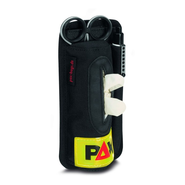 PAX Pro-Series Handschuhholster