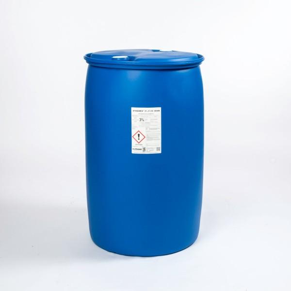 STHAMEX® 3% F-15 9348, 210 kg