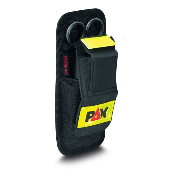 PAX Pro-Series Holster Lampe S