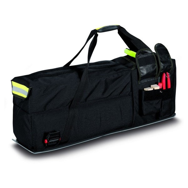 PAX Sicherheitstrupptasche RIT-Bag PAX-Dura