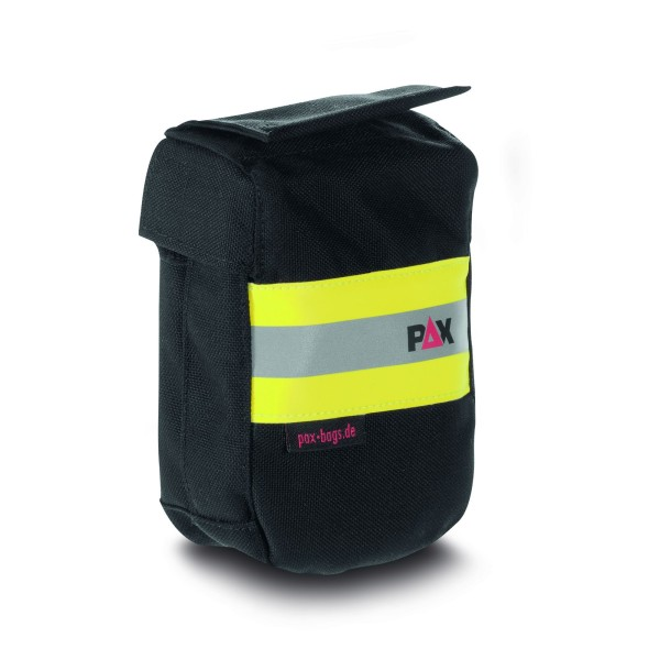 PAX Atemschutzholster M PAX-Dura