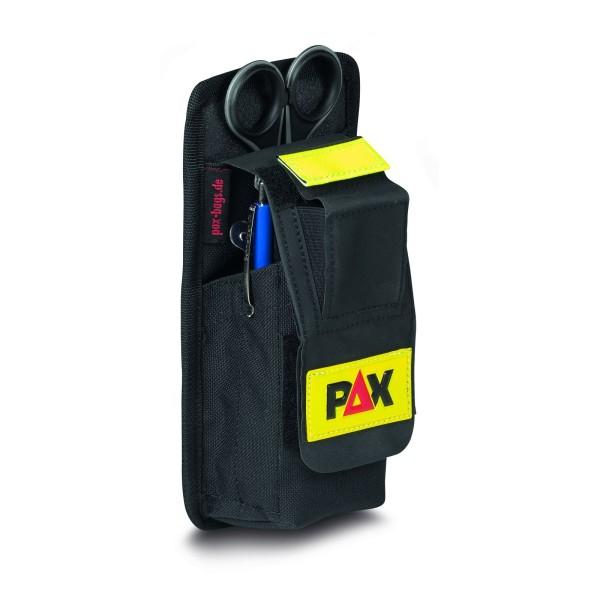 PAX Pro-Series Brillenholster