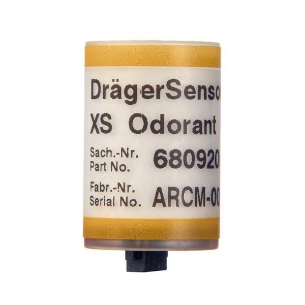 DRÄGER Elektrochemischer Sensor XS EC-Odorant