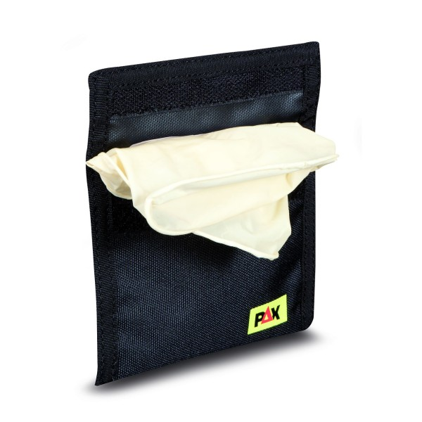 PAX Handschuhholster PAX-Light