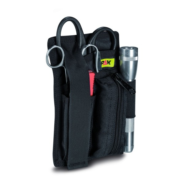 PAX Holster M PAX-Light schwarz