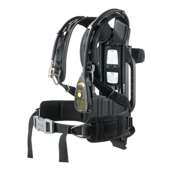 DRÄGER Pressluftatmer PSS® 5000 DP/ Bodyguard 7000